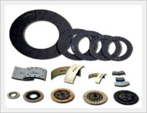 Wholesale brake lining pad: Phenol Resin for Friction Materials (NEOLITE KC-3063)