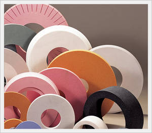 Wholesale wheel: Resin for Grinding Wheels (NEOLITE GA-1374)