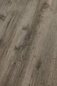 Wholesale hdf flooring: Kangnuo U Groove Flooring KN8385-4