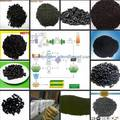Sell Activated Carbon /charcoal