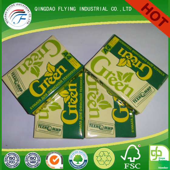 copy paper price 78™ extra bright & heavy copy paper blz78200 since 1898, the dedicated group at wb mason has been passionate about bringing amazingly low prices.