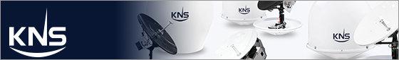 KNS Inc.
