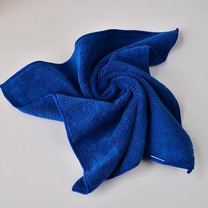 Wholesale cleaning car: Kocean Microfiber Cleaning Clothes for Cars - Best Micro Cloth Towels with Fiber Lint Free