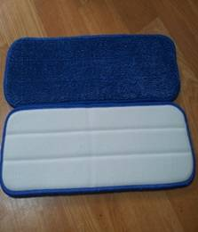 Wholesale Cleaning Cloths: Microfiber Cleaning Cloths M120A