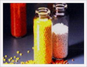 Wholesale caustic soda supplier: Chemicals