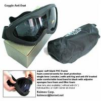 Military Goggles / Protective Eyeglasses