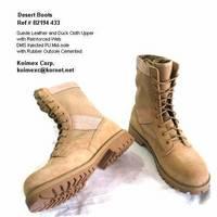 Military_Desert_Boots