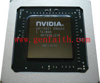 New NFORCE3 PRO150 North Bridge Chipset Computer