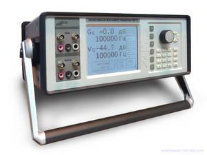 Wholesale transmission: Digital Combo Set SVG-5