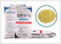 Pellet Binder for Animal Fodder Gelbond KY-100