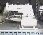 Wholesale used sewing machine: Used  Industrial Sewing Machine