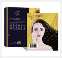 High-Zet Mask Pack
