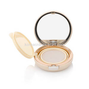 Wholesale Pressed Powder: OSHIAREE  UV Multi BB Cushion