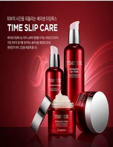 Wholesale anti aging: Anti Aging Cream