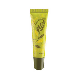 Wholesale Lip Gloss: Loccitane Sun Verbena Protective Gloss SPF15 15ml 15gp015ve