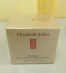 Wholesale ffmc002: Elizabeth Arden Ultra Lift and Firm Makeup  SPF15 2# FFMC002