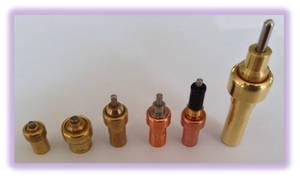 Wholesale element: Thermostatic Elements