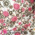 Sell Cotton Calico Print Woven