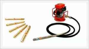 Wholesale robin engine ey20: Concrete Vibrator
