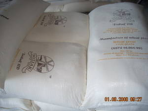 Wholesale wafer biscuit: Wheat Flour