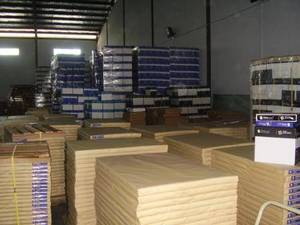 Wholesale photocopy paper: Photocopy Printing A4/Copy/Double A Paper 70/75/80gsm