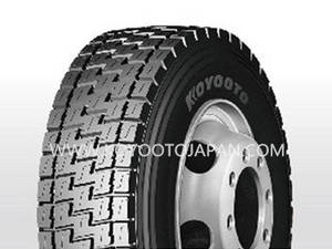 Wholesale bus tires: Bus and Truck Radial Tire Sizes 10.00r20 11.00r20 12.00r20