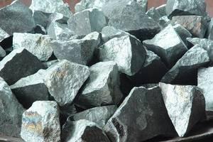 Wholesale ferro manganese: High Carbon Ferro Manganese