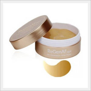 Wholesale eye patch: Gold & EGF Hydro Gel Eye Patch