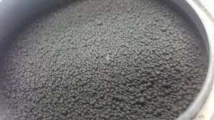 Wholesale Carbon Black: Recovered Carbon Black