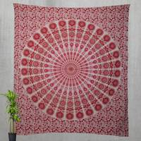 Mandala Tapestry-Single,Queen,Twin,King Size