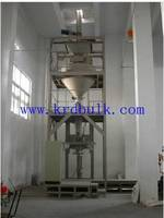 Sell Ton Bag Packing Machine