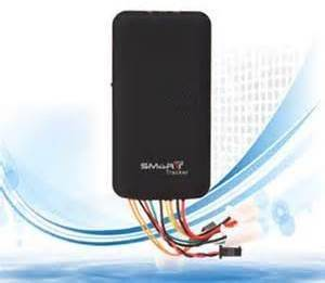 Wholesale gps tracking system: GPS Vehicle Tracking Systems