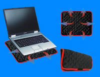 Laptop Cooler Pad,Laptop Cooler Mat,Laptop Cooling Pads