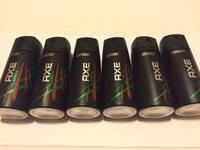 Axe Deodorant 150ml