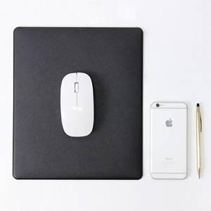 Wholesale mouse pad: (NMTECH KOREA)Mouse Pad, Mouse, Desk Pad