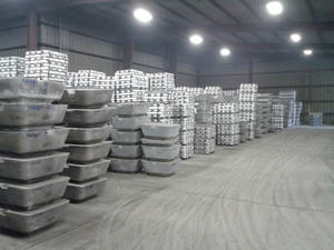 Wholesale scrap ingots: Aluminum Wire Wheel Tense Scrap and Aluminum UBC Scrap Cans Ingots 99.7%, 99.9%