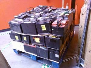 Wholesale lead scraps: Drained Lead Acid Battery Scrap/Lead Plate Scrap/Lead Ingot Scraps
