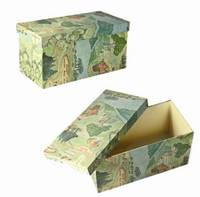 Sell Paper Box,Boxes Printing,Packaging Box,Gift box,Medicine Box