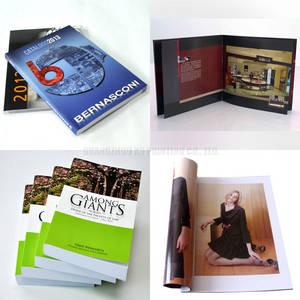 Wholesale printing service: Coloring Books Printing,Custom Catalogs Printed, Magazines Printing Service, Booklets Printer