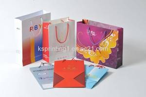 Wholesale print paper: Paper Bags with Handles, Custom Printed Bags, Paper Bags Printing Companies