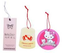 Custom Hang Tags, Garment Tags Printing, Clothing Tags Maker, Swing Tags Supplier