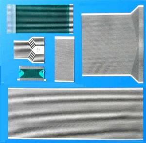 Wholesale connector: Heat Seal Connector-KOTOBO