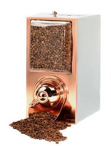 Wholesale candy box: Candy Shop Dispensers, Coffee Bean Display Box, Coffee Bean Dispensers, Dry Food Dispensers, Storage