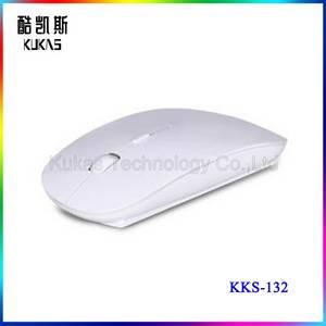 Wholesale mini laptop: 2.4ghz Wireless Optical Mouse Mini USB Wireless Optical Mouse Mice for PC Laptop Mouse Optical USB