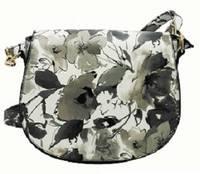 Ladies PU Handbag Manufactory Wholesales