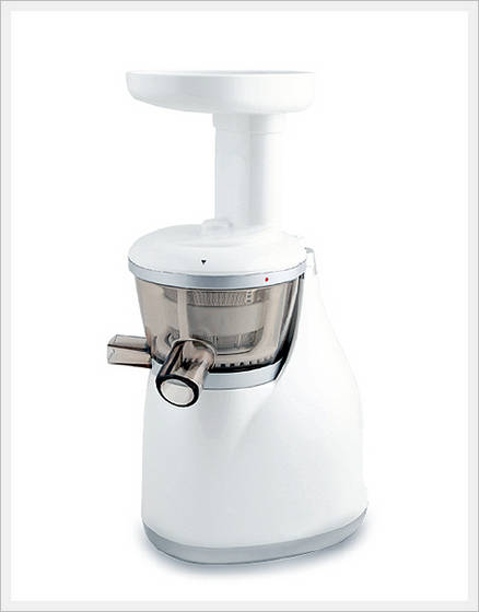 Hurom Slow Juicer(id:4792089) Product details - view Hurom Slow Juicer from Hurom L.S. Co., Ltd ...