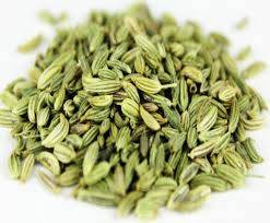 dried onion: Sell Fennel Seed