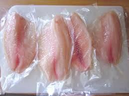 Tilapia fillet: Sell Frozen Tilapia Fillet Fresh Tilapia Slices for Sale