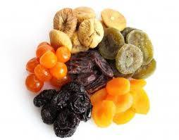 dried fruit: Sell Dried Prune,Apple Rings,Prunes,Apricots,Dried Fruit