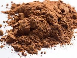 Wholesale cocoa: Alkalized Cocoa Powder